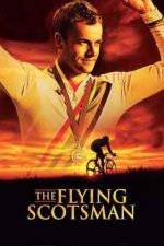 The Flying Scotsman – Scoțianul zburător (2006)