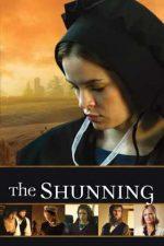The Shunning (2011)