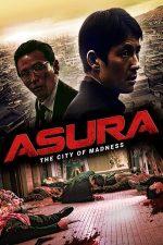 Asura (2016)
