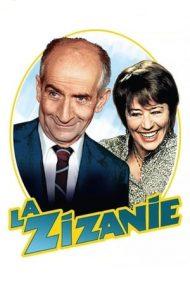 The Discord – Zâzania (1978)