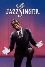 The Jazz Singer – Cântărețul de Jazz (1927)