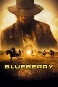 Blueberry – Experiența secretă (2004)