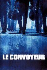 Cash Truck – Societatea Vigilance (2004)