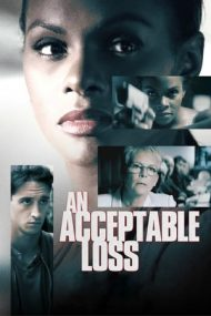 The Pages / An Acceptable Loss (2018)