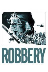 Robbery – Marele jaf din Glasgow (1967)