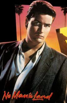 No Man's Land – Ultima frontieră (1987)