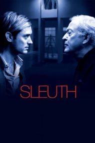 Sleuth – Provocări fatale (2007)
