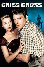 Criss Cross – Joc dublu (1949)