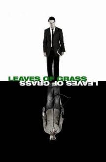 Leaves of Grass – Fire de iarbă (2009)