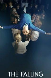 The Falling – Epidemia misterioasă (2014)