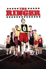 The Ringer – Concurentul (2005)