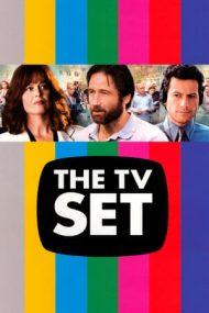 The TV Set – În spatele camerelor de filmat (2006)