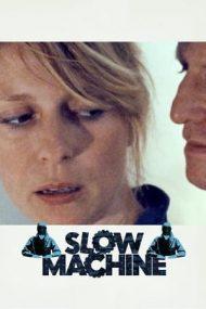 Slow Machine (2020)