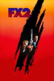 F/X2 – Efecte speciale 2 (1991)