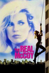 The Real McCoy – Ultima lovitură (1993)