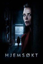 Haunted (2017)