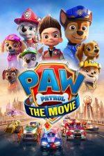 PAW Patrol: The Movie – Patrula cățelușilor: Filmul (2021)
