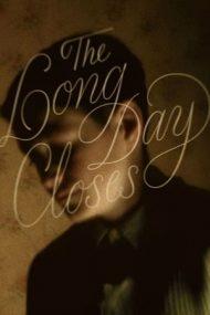 The Long Day Closes – Sfârșitul unei zile lungi (1992)