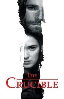 The Crucible – Vrăjitoarele din Salem (1996)