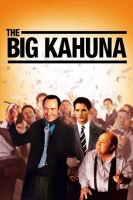 The Big Kahuna – Marele boss (1999)