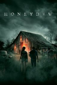 Honeydew (2020)
