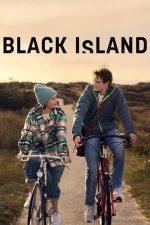 Black Island – Insula neagră (2021)