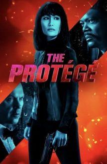 The Protege – Codul asasinului (2021)