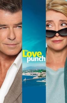 The Love Punch – Loviți de dragoste (2013)