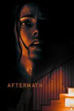 Aftermath – Urmările trecutului (2021)
