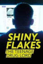 Shiny_Flakes: The Teenage Drug Lord – Shiny_Flakes: Baronul adolescent al drogurilor (2021)