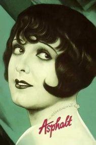 Asphalt (1929)