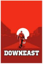 Downeast (2021)