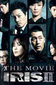 Iris 2: The Movie (2013)