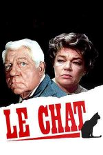 Le chat – Pisica (1971)