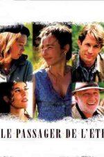 One Summer – O pasiune de-o vară (2006)