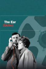 The Ear – Urechea (1990)