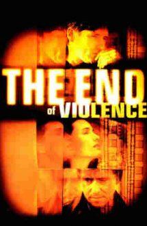 The End of Violence – Sfârșitul violenței (1997)