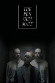 The Penultimate – Penultimul (2020)