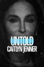 Untold: Caitlyn Jenner – Povești din sport: Caitlyn Jenner (2021)