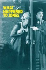 What Happened to Jones? (1926)