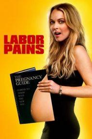 Labor Pains – Munca-i un travaliu (2009)