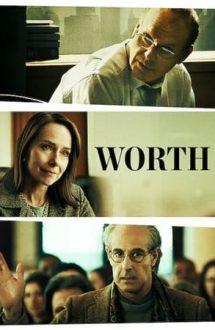 Worth – Cu ce preț? (2020)