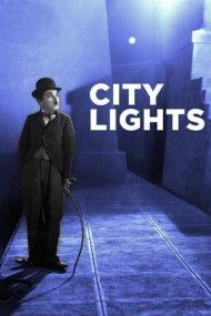 City Lights – Luminile orașului (1931)