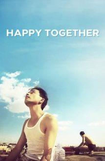 Happy Together – Fericiți împreună (1997)