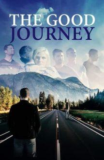 The Good Journey (2018)