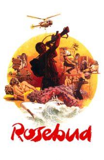 Rosebud (1975)