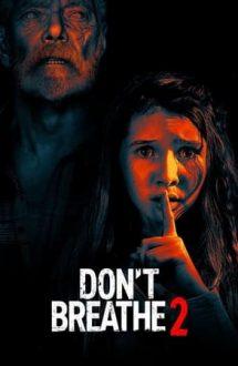 Don't Breathe 2 – Omul din întuneric 2 (2021)