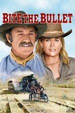 Bite the Bullet – Cursa de 700 de mile (1975)