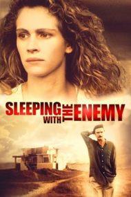 Sleeping with the Enemy – În pat cu dușmanul (1991)