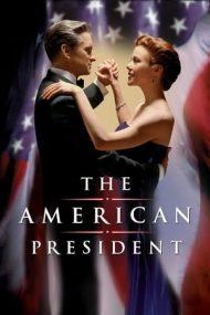 The American President – Dragostea unui președinte american (1995)